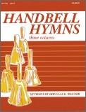 Handbell Hymns Vol 3