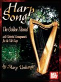 Harp Song-The Golden Thread