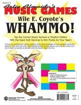 Dave Green Tapped as Wile E. Coyote Movie Director – /Film |Wile E Coyote Piano