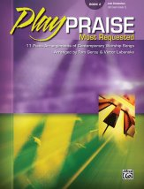 Play Praise Most Requested Bk 2