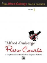 Piano Course Bk 3