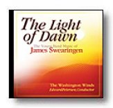 The Light Of Dawn (Cd)