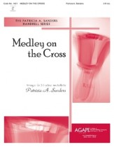 Medley On The Cross