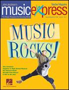 MUSIC ROCKS - Click Image to Close