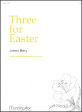 Three For Easter