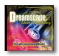 Dreamscape (Cd)