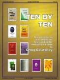 Ten By Ten
