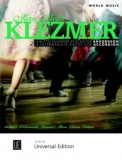 Klezmer Accordion