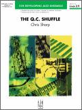 Q C Shuffle, The