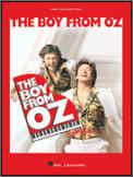 Boy From Oz, The