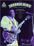 Freddie King Collection, The