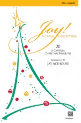 Joy A Carol Collection