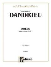 NOELS CHRISTMAS MUSIC