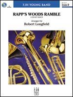 Rapp's Woods Ramble