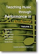 Teaching Music Through Perf/Orch V3