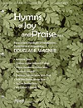 Hymns of Joy and Praise Vol 1