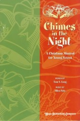 Chimes In The Night (CD 10 Pack)