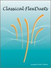 Classical FlexDuts - Eb Instruments