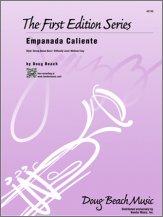Empanada Caliente - Full Score