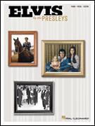 Elvis Presley: Trouble