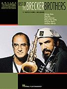 The Best Of The Brecker Brothers