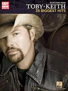 Toby Keith: A Little Too Late