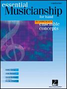 Essential Musicianship Band 2-Int