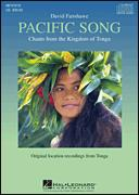 Pacific Song (Dvd)