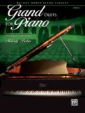 Grand Duets For Piano Bk 2