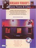 Some Towns & Cities The Solos (Bk/Cd)