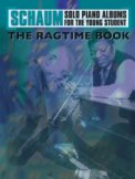 Ragtime Book, The