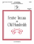 Festive Toccata On Old Hundreth