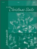 Little Christmas Suite, A