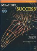 Measures of Success #2