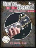 You're In The Band Bk 1 (Bk/Cd)