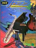 Approach To Jazz Improvisation, An