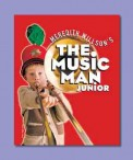 The Music Man Jr