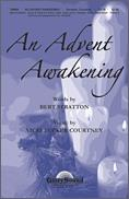 An Advent Awakening