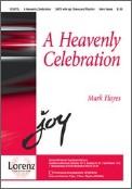 A Heavenly Celebration