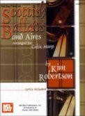 Scottish Ballads and Aires