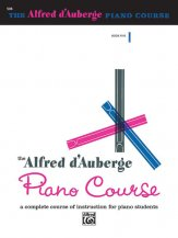 Piano Course Bk 5