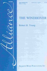Windhover, The