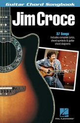 Jim Croce: Time In A Bottle