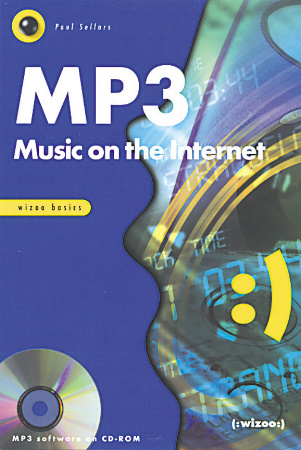 a summary of mp3 and music on the internet Download, print and play sheet music from musicnotescom, the largest library of official, licensed digital sheet music print instantly + play with free ios, android, mac and pc apps.