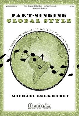 Part-Singing Global Style