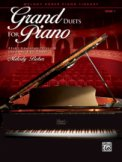 Grand Duets For Piano Bk 1
