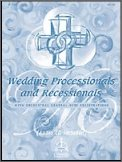 Wedding Processionals And Recessionals (