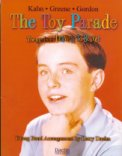 Toy Parade, The