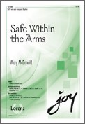 Safe Within The Arms