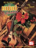 A Fiddling Christmas
